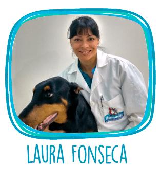 laura_fonsesa